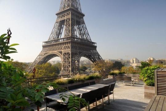 Custom and private tours by discover walks discover for Tour de barcelona a paris